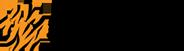 Ekspedisi Harimau Jawa Logo